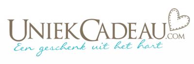 UniekCadeau.com