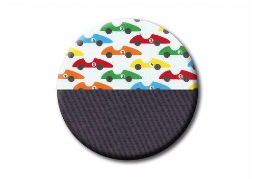Ruckeli Ruckeli Cars Slim - Limited Edition