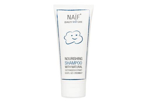 Naif Naïf milde shampoo