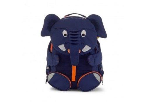 Affenzahn Affenzahn Elias Elephant
