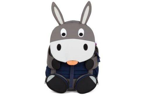 Affenzahn Affenzahn Don Donkey