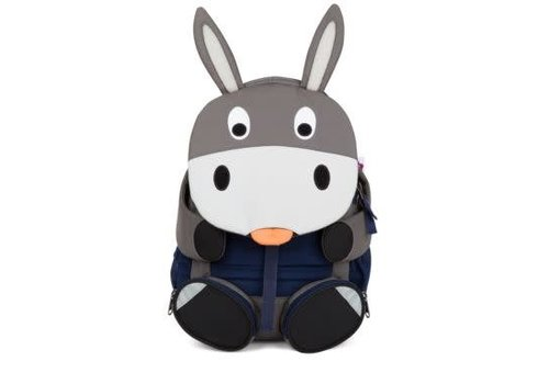 Affenzahn Don Donkey