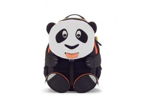 Affenzahn Paul Panda