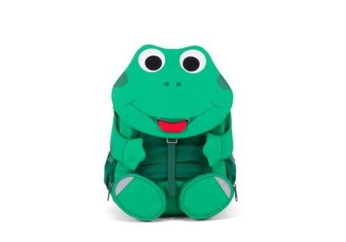 Affenzahn Fabian Frog