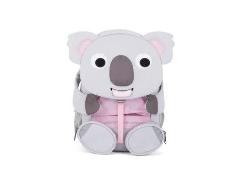 Affenzahn Affenzahn Kimi Koala