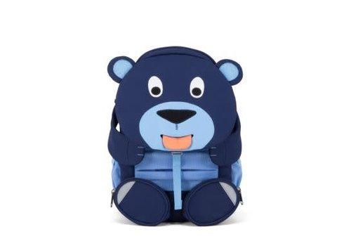 Affenzahn Bela Bear