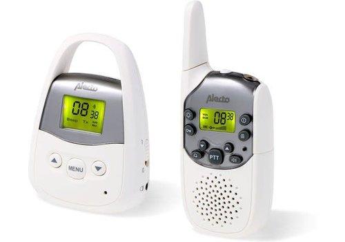 Alecto DBX-92 - PMR Babyfoon