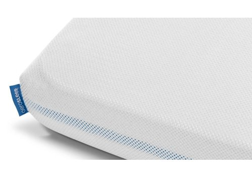 Aerosleep Aerosleep Fitted Sheet 120x60