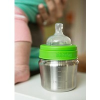 Kid Kanteen babyfles (148 ml)