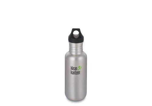 Klean Kanteen Kanteen klassiek met draaidop (532 ml)
