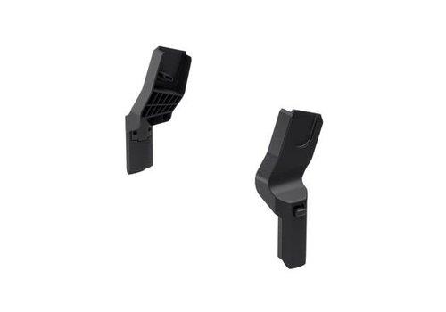 Thule Thule Sleek Adapters Voor Maxi-Cosi
