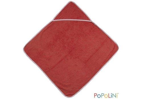 Popolini Popolini Badcape Cayenne 80x80 cm