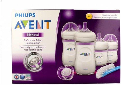 Avent Avent starter set
