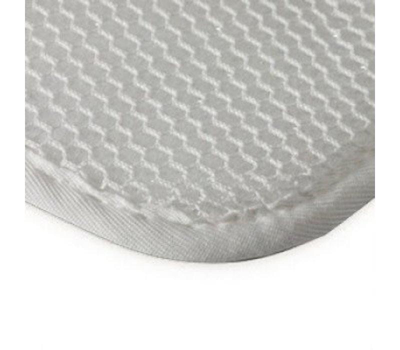 Aerosleep Sleep Safe Matrasbeschermer 40x90