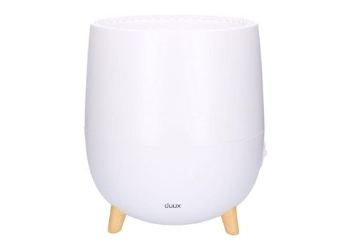 Duux Duux evaporative humidifier Ovi