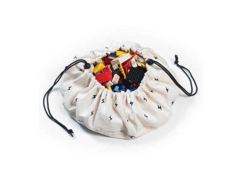 Play&Go Play&Go Mini Thunderbolt