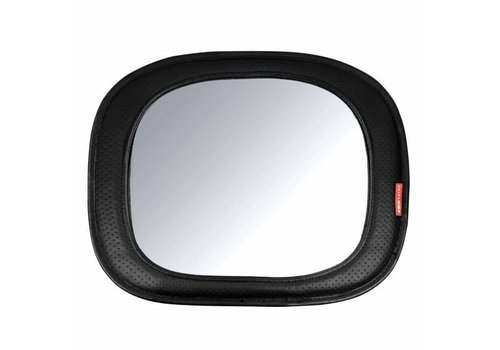 Skip*HOP Skip Hop Grote Autospiegel