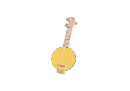 plan toys Banjolele