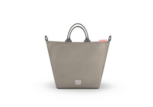 Greentom Greentom Shopping Bag