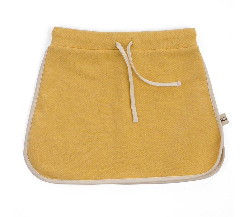 Skirt Lux - Mimosa