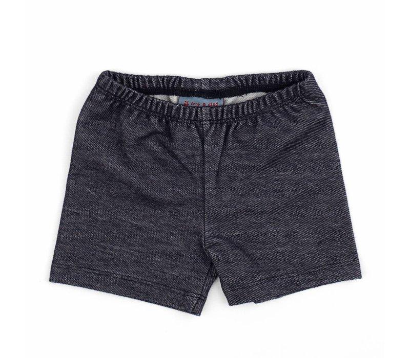 Short jeans 50/56