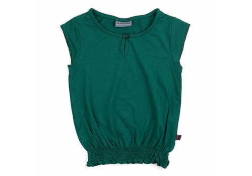 Froy & Dind Shirt Roxy Alpine Green