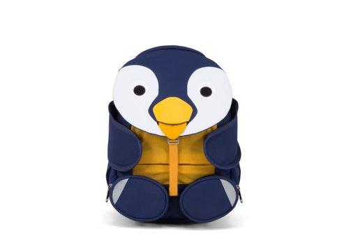 Affenzahn Polly Pinguin