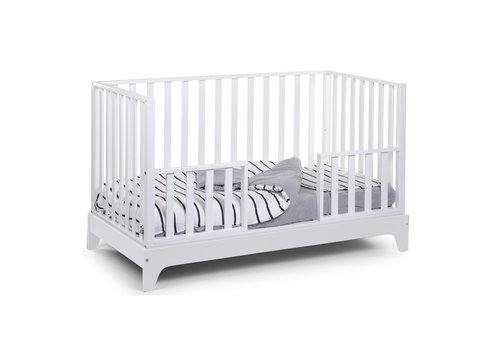 Childhome Childhome Meegroeibed 70 x 140
