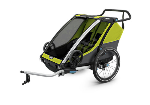 Thule Thule Chariot Cab