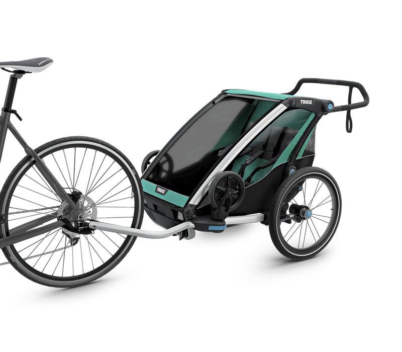 Thule Chariot Lite