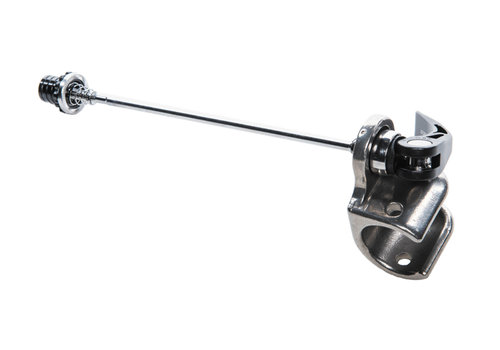 Thule Thule Axle Mount ezHitch™ Cup with Quick Release Skewer