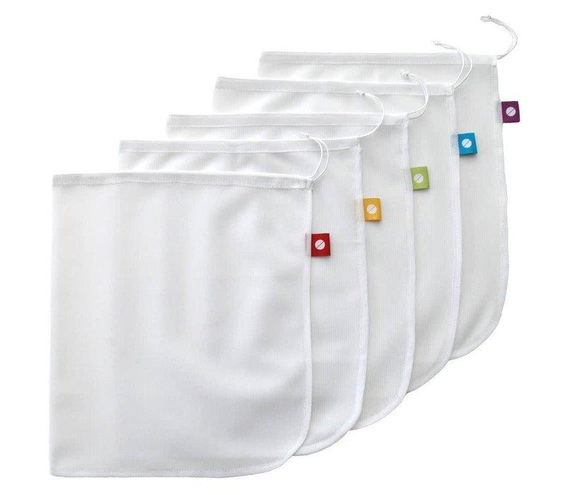 Flip&Tumble Herbruikbare Tasjes