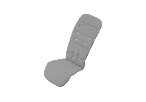 Thule Thules Seat Liner