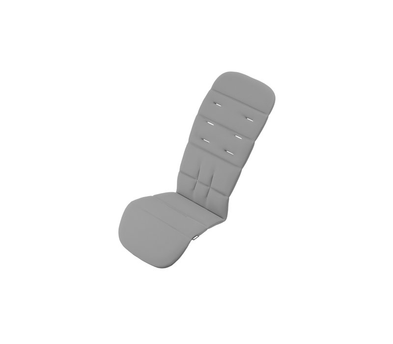 Thules Seat Liner