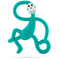 Matchstick Monkey Bijtring