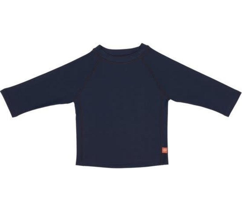 Lassig UV-shirt Lange Mouw