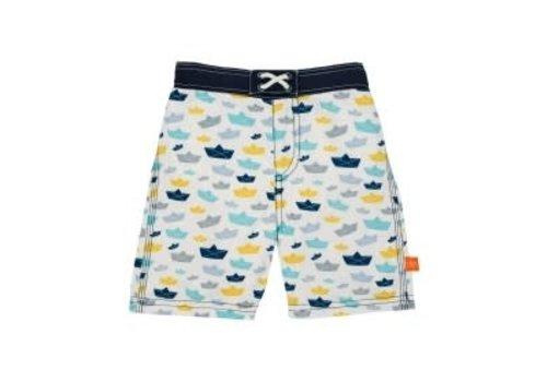 Splash&Fun Lassig Zwemshort