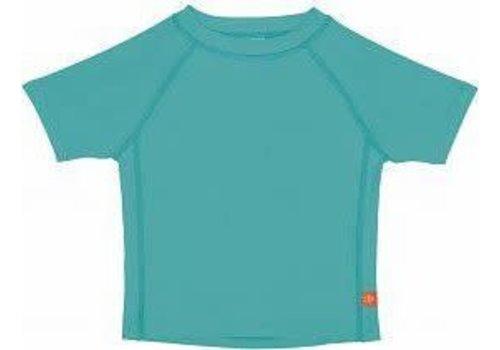 Splash&Fun Lassig UV zwemshirt Korte Mouw