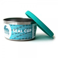Bento Seal Cup Solo