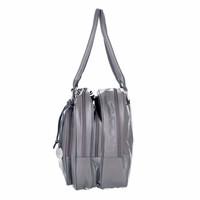 Lässig tender multizip bag