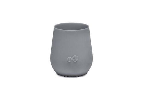 EZPZ EZPZ Tiny Cup Grijs