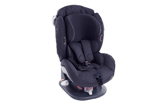BeSafe BeSafe iZi Comfort X3