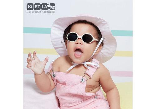Kietla Zonnebril Diabola (0-18  maanden)