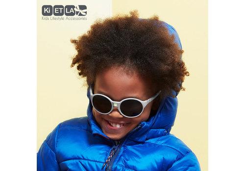 Kietla Zonnebril Jokakids (4-6 jaar)