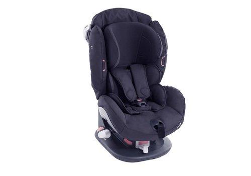 BeSafe BeSafe iZi Comfort X3 - Fresh Black Cab