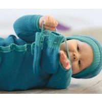 Disana Gebreide Wanten Newborn