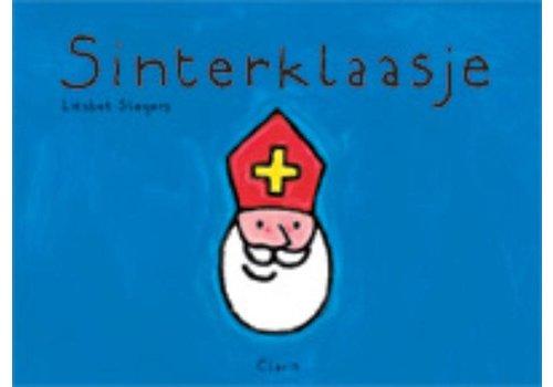 clavis Clavis 'Sinterklaasje'