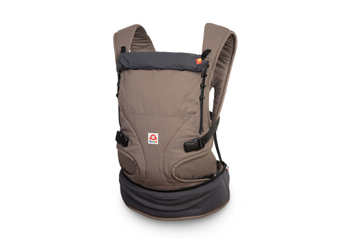 Ruckeli Ruckeli Light Taupe
