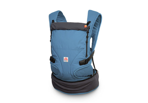 Ruckeli Ruckeli Blue & Grey Regular