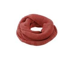 Disana Loop Sjaal